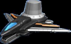 KSL-Blade Dial Fighter.png
