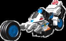 Trigger Machine Biker Attack Mode.png