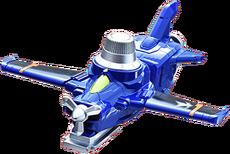 KSL-Blue Dial Fighter.png