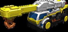 KSP-Trigger Machines Crane and Drill.png