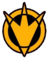 Icon-dt.png