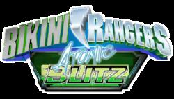 Bikini Rangers Atomic Blitz Logo.png
