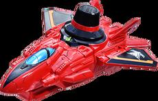 KSL-Red Dial Fighter.png