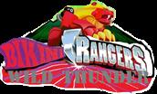 Brwt-season-6-logo(2).png