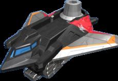 KSL-Scissor Dial Fighter.png