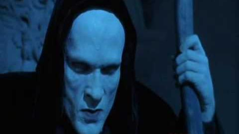 Bill amp Ted Bogus Journey Playing against Death