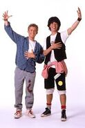 Bill & Ted 0003