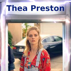 Thea Preston.png