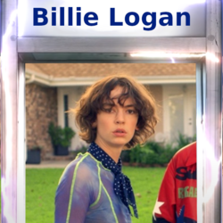 Billie Logan.png