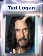 Ted Logan