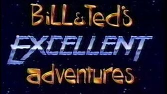 Bill_and_Ted's_Excellent_Adventures_(Complete_Live_Action_Series)-0