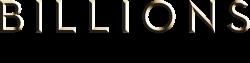 Billions Wiki