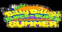 Billy Dilley's Super Duper Subterranean Summer Wiki