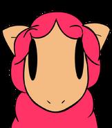 Pinkiewiki