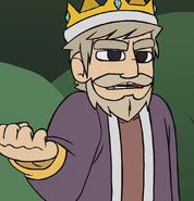 Kingwiki