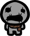 Greed.png