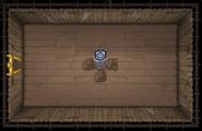 Treasure 11