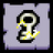 Achievement charged key.png