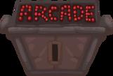 Arcadedoorclosed.png