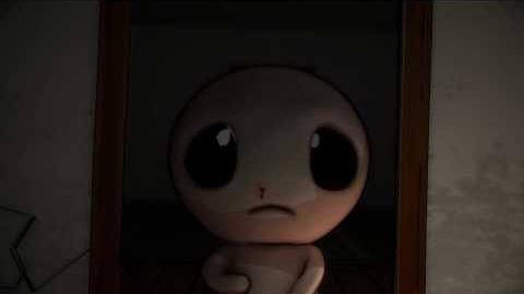 The_Binding_of_Isaac_Afterbirth_Release_Trailer