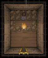 Treasure 31