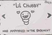 18Lil Chub unlock