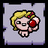 Achievement maggy now holds a pill.png
