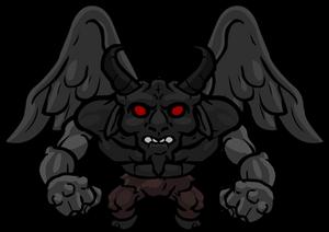 Satan1.png