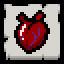 Achievement isaac's heart.png