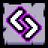 Achievement rune of jera.png