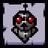 Achievement robo baby 2.0.png