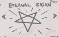 EternalSatan