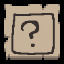 Secrets-button.png