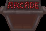 Arcadedooropened.png