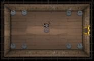 Treasure 10