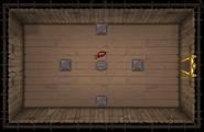 Treasure 9
