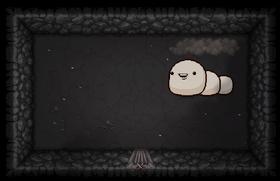 Caves Ambush 12