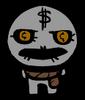 Super Greed