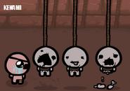 3 DeathGreed