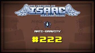 Binding_of_Isaac_Rebirth_Item_guide_-_Anti-Gravity