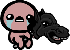 A-pony Isaac.png