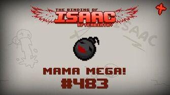 Binding_of_Isaac_Afterbirth_Item_guide_-_Mama_Mega!