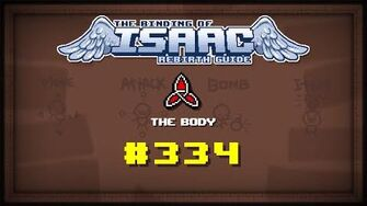 Binding_of_Isaac_Rebirth_Item_guide_-_The_Body