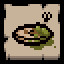 Logro Rotten Penny.png