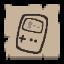 Mechanics-button.png