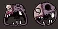 Rebirth Monstro 2 ingamesprites