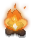 Fireplace-2.png