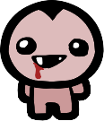 Charm of the Vampire Isaac.png