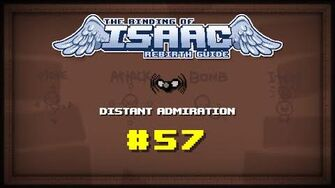 Binding_of_Isaac_Rebirth_Item_guide_-_Distant_Admiration