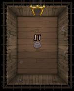 Treasure 16